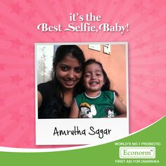 Congratulations ‪#‎Econorm‬ Moms! smile emoticon Of all the wonderful photos, we have picked 15 best and we're sure you'll love them too!