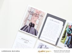 Hello everyone! Kelly here and today I am bringing you some new creative team inspiration using Weekend Vibes scrapbooking kit and journal cards and Pocket Guide no. 8.                      Related Posts:creative team inspiration | pocket …