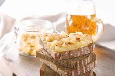 Cereal, Cooking, Breakfast, Food, Diet, Kitchen, Morning Coffee, Essen, Meals