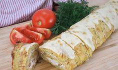 Page not found - Báječná vareška Fresh Rolls, Hamburger, Turkey, Meat, Ethnic Recipes, Food, Turkey Country, Essen, Burgers