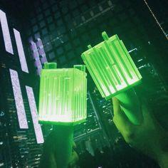 Jaehyun, Nct 127, Nct Debut, Fanfiction, Fandom Kpop, Jimin, Wattpad, Kpop Merch, Kpop Aesthetic