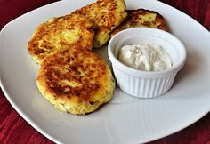 Sour Cream, Feta, Falafel, Mashed Potatoes, Macaroni And Cheese, Muffin, Breakfast, Ethnic Recipes, Minden