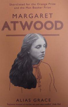 Alias Grace (Roman) von Margaret Atwood, http://www.amazon.de/dp/1860492592/ref=cm_sw_r_pi_dp_ax2etb0EHFRGD