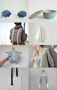 neutral afternoon | alessandra zoppelli