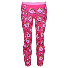 2a7048afc3096 58 best Tikiboo Fitness Leggings images in 2019