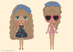 20150605_cherrybeachsunset_01