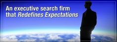 Executive search firms in India – Need of the Business >> #Executivesearchfirms use their expertise to understand the business requirements and provide the #topexecutive suited to the business. Though such firms play a role of an intermediary, they carry a huge responsibility on their shoulders towards the business. #India #Cornerstone #BestExecutive