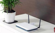Απόστρατοι Αξιωματικοί Αεροπορίας : Ακτινοβολία στο σπίτι: Τι ισχύει με Wi-Fi… Wi Fi