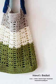 Marvelous Crochet A Shell Stitch Purse Bag Ideas. Wonderful Crochet A Shell Stitch Purse Bag Ideas. Diy Crochet And Knitting, Crochet Shell Stitch, Crochet Chart, Crochet Gifts, Learn To Crochet, Crochet Stitches, Crochet Patterns, Crochet Clutch, Crochet Handbags