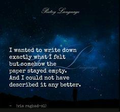 Dark Quotes, Strong Quotes, Faith Quotes, True Quotes, Words Quotes, Positive Quotes, Reason Quotes, Sayings, Quotes Quotes