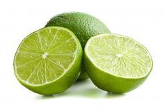5 formas de utilizar limones como productos de belleza
