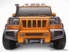 mahindra-bolero-attitude-photo-gallery-1