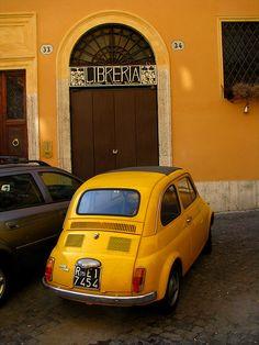 Roma | Flickr – Condivisione di foto!