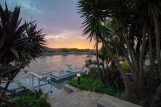 Combining elegance, grand spaces and superb finishes , this state of the art home in the sought-after Royal Alfred Marina boasts impeccable style and. Plymouth Hoe, Property Management, State Art, Property For Sale, Gardens, Real Estate, River, Sunset, Outdoor