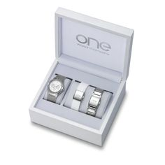 Trendy Box da One Watches