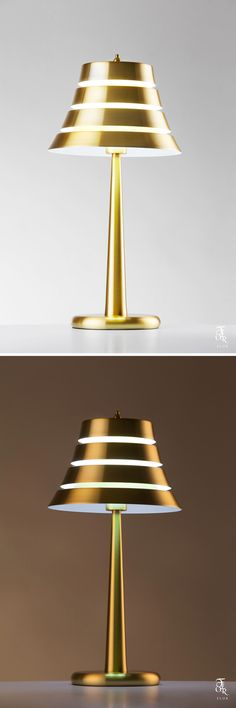 golden,fuir,lamp