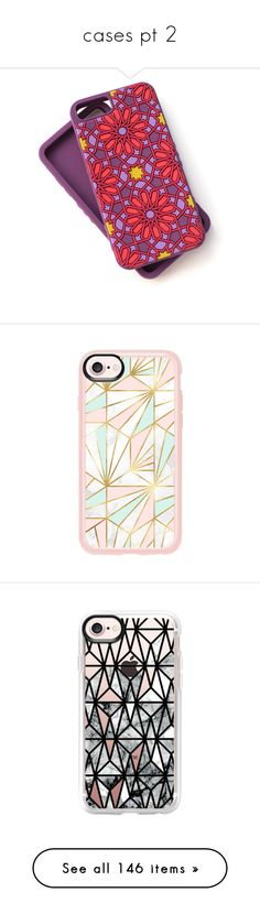 """""""cases pt 2"""" by anninhaelisaa ❤ liked on Polyvore featuring accessories, tech accessories, tech candy, phone cases, iphone case, iphone cases, mint iphone case, iphone cover case, clear iphone case and mint green iphone case"""