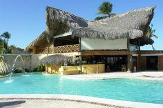VIK Hotel Cayena Beach All Inclusive - Caribbean Islands #HotelDirect info: HotelDirect.com