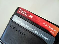 Credit Card: Tips to Follow