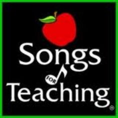 Songs for teaching across the curriculum: thousands of children's songs, lyrics, sound clips and teaching suggestions.