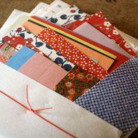 beautiful washi products
