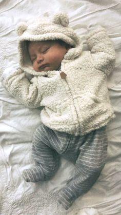 Baby boy things cute 48 Ideas for 2019 Cute Little Baby, Baby Kind, Little Babies, Baby Love, Cute Babies, Baby Baby, Foto Baby, Cute Baby Pictures, Everything Baby