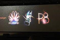 """""""p8""""的图片搜索结果"""