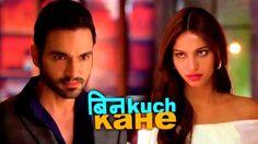27 Zee Tv Serials Ideas Zee Tv Full Episodes Tv