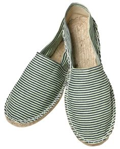 Scotch & Soda Espadrilles