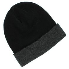 Van Heusen Black Gray Winter Beanie Watch Hat for Men - One Size Van Heusen http://www.amazon.com/dp/B0178JO3L2/ref=cm_sw_r_pi_dp_Zc8qwb0JBTKSD