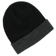 Van Heusen Black Gray Winter Beanie Watch Hat for Men - One Size Van Heusen http://www.amazon.com/dp/B0178JO3L2/ref=cm_sw_r_pi_dp_Zc8qwb0JBTKSD