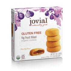 Kết quả hình ảnh cho cookie product