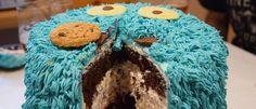 Bright, Desserts, Tailgate Desserts, Deserts, Postres, Dessert, Plated Desserts