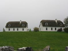 Thatched cottages - Bing Images