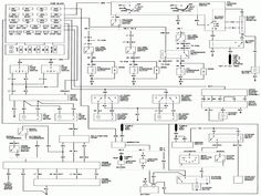 Kubota Tractor Alternator Wiring Diagrams. Ford Tractor
