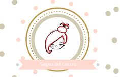 SEGNO DEL CANCRO 22/6- 22/7 Amo e non mi arrendo Decorative Plates, Stars, Baby, Sterne, Baby Humor, Infant, Babies, Babys, Star