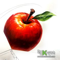 Harvard Logo, Nature Study, Pumpkin, Apple, Fruit, Amazing, Painting, Design, Apple Fruit
