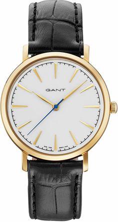 Alte Berufe Das Beste Sortiment Zeiger FÜr Armbanduhren Antiquitäten & Kunst