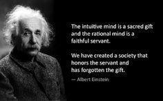 Albert..