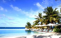 VELASSARU MALDIVES RESORT K.Velassaru, South Male Atoll LANDSCAPE DESIGN