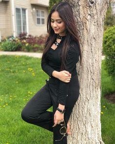 Jannat Zubair Rahmani Latest Pictures – ASHUEFFECTS