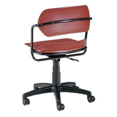 OFM Computer Swivel Task Chair