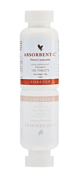 Did you know vitamin C helps maintain a healthy immune system during and after intense physical exercise? That is why we recommend Forever Absorbent-C tablets. #foreverfit http://link.flp.social/xQSVdy