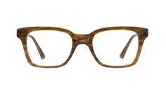 Men's Fashion Eyeglasses: Affordable Eyewear For Men   Bonlook