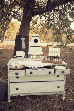Google Image Result for http://613tiers.files.wordpress.com/2012/06/victorian-wedding-ideas14.jpg