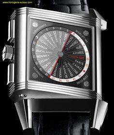 Relojes raros muy buenos - Taringa!