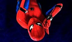 News Update On Spider-Man: Homecoming     A very interesting new detail may have been revealed via Reddit apparently Marvel Studios President Kevin Feige took part in a Q&A on Thursday following a Doctor Strange screening and told fans in attendance that composerMichael Giacchino will return to the Marvel Cinematic Universe to work on Spider-Man: Homecoming.Heres what that Reddit user had to say to about how it went down: Kevin Feige accidentally let slip that Michael Giacchino will be…