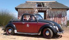 Fun Car Cheap Car Hire and Budget Rentals Company in Cape Town