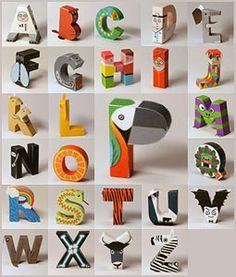 alphabet-paper.jpg (255×300)