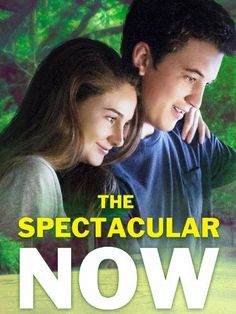 ™ The Spectacular Now [tahun] Teljes Filmek Videa HD Top Movies, Movies To Watch, Movies And Tv Shows, 1990 Movies, Movies Free, Drama Movies, Hd Streaming, Streaming Movies, Tv Series Online